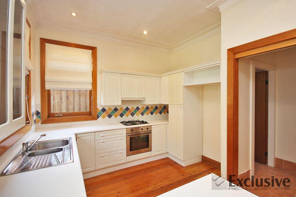 5 Mitchell Street, Five Dock NSW 2046, Image 2