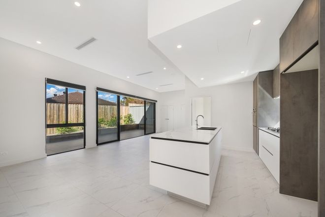 Picture of 7/270 Quarry Road, RYDE NSW 2112