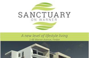Lot 50  1-48 Warner Avenue, Findon SA 5023