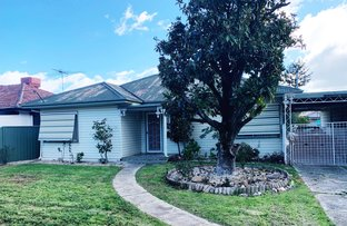 Picture of 299 Honour Ave, Corowa NSW 2646