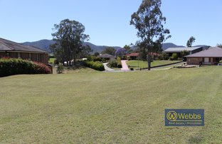Picture of 11 Higgins Close, Gloucester NSW 2422