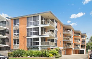 Picture of 7/68 The Esplanade, Burleigh Heads QLD 4220