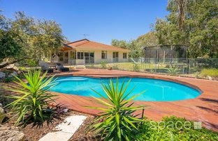 Picture of 15 Townsend Dale, Mount Claremont WA 6010