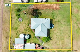 Picture of 27 Yabbra Road, Joes Box NSW 2469
