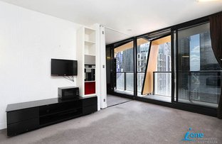 Picture of 2201/31 A'beckett St, Melbourne VIC 3000