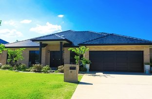 Picture of 17 Shoreline Drive, Tea Gardens NSW 2324
