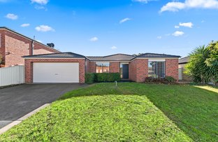 Picture of 31 Stone Hill Circuit, Cranbourne East VIC 3977