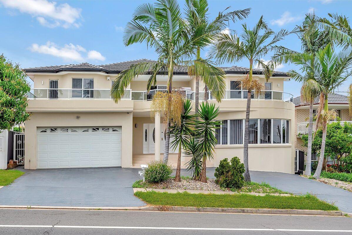 153 Brown Road, Bonnyrigg Heights NSW 2177, Image 0