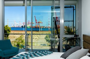 Picture of 14/30 Kwong Alley, North Fremantle WA 6159