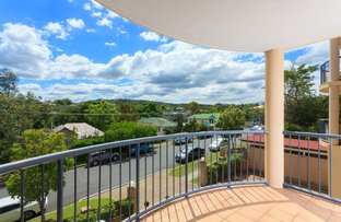 Picture of 2/52 York Street, Indooroopilly QLD 4068