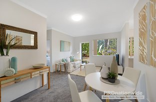 Picture of 2/146 Chuter Avenue, Sans Souci NSW 2219
