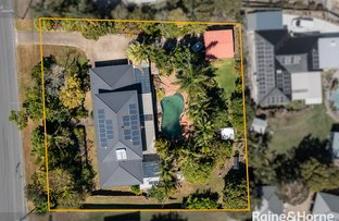 Picture of 10 Hanover Drive, Alexandra Hills QLD 4161