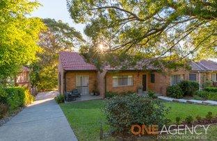 Picture of 18 Ellerslie Road, Adamstown Heights NSW 2289