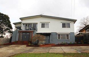 Picture of 10 Coniston Street, Diamond Creek VIC 3089
