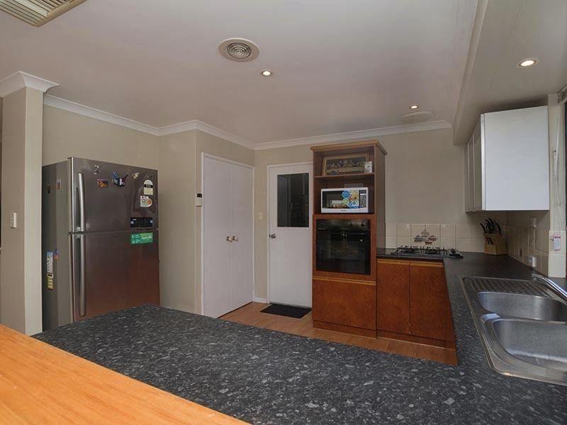 6 Copeland Drive, Redcliffe WA 6104, Image 0