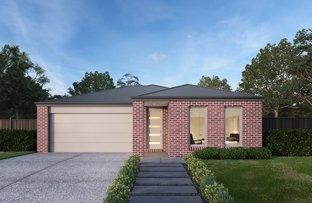 Picture of 17 Eldridge Court, Kangaroo Flat VIC 3555