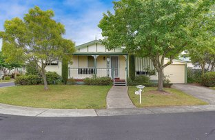 Picture of 66/16-24 Box Forest Road, Glenroy VIC 3046