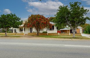 Picture of 40 London Street, Port Lincoln SA 5606
