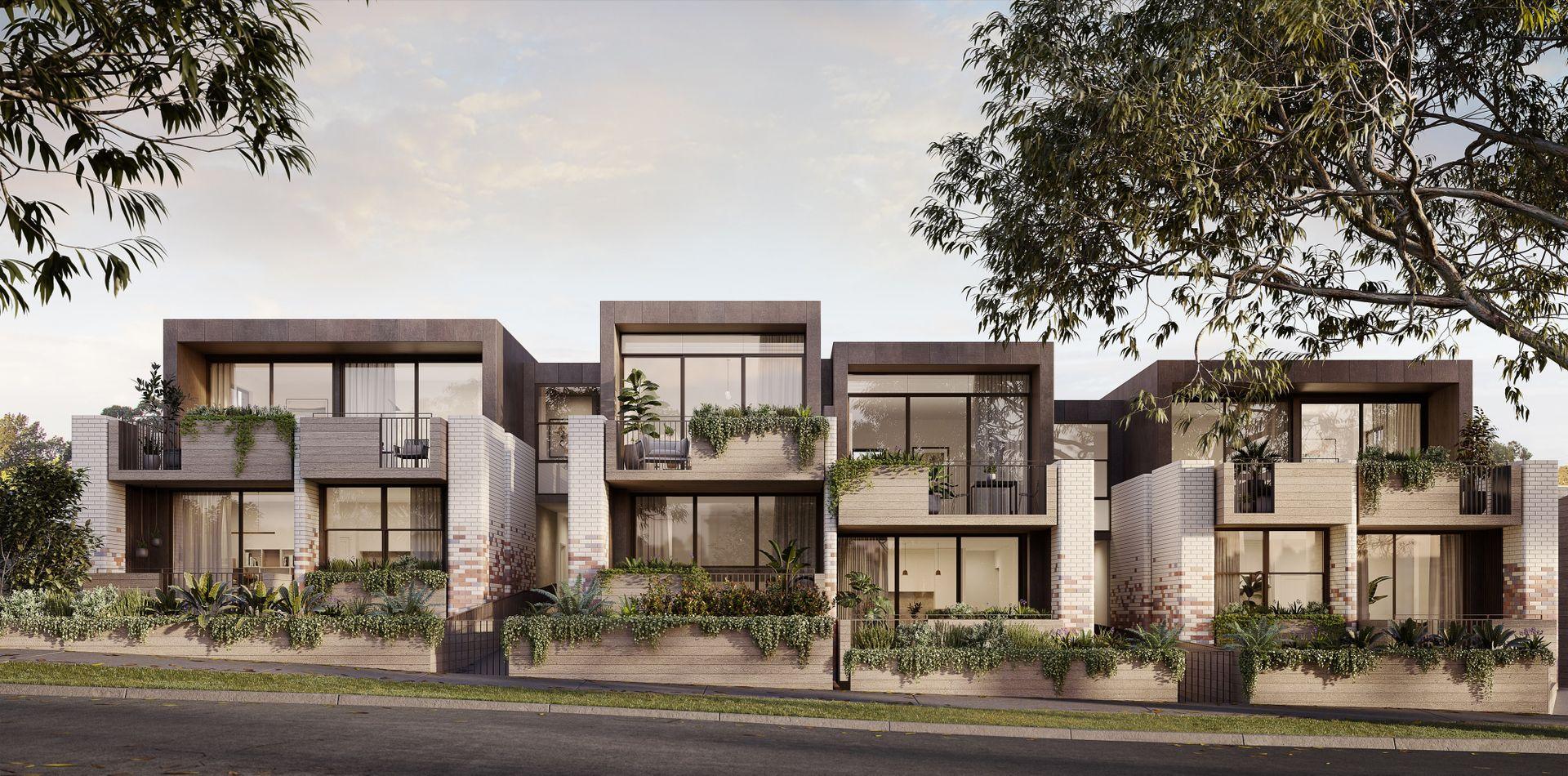 33-37 Carlisle Street, Rose Bay, NSW 2029, Image 0