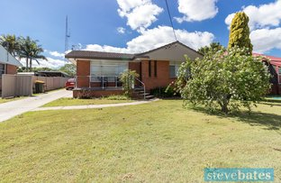 Picture of 13 Parkway Avenue, Raymond Terrace NSW 2324