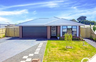 Picture of 163 Mills Road, Warragul VIC 3820