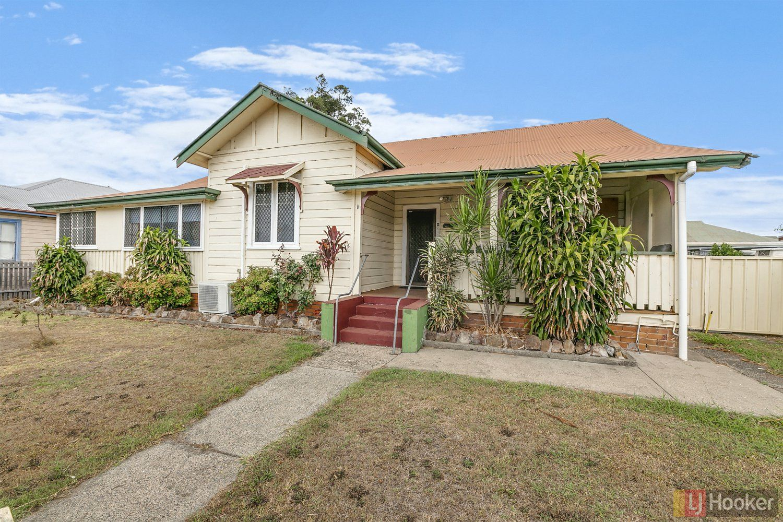 1 Forth Street, Kempsey NSW 2440, Image 0