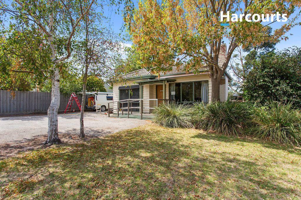 1501 Frankston Flinders Road, Tyabb VIC 3913, Image 0