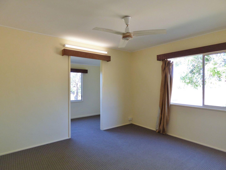 333 Riordanvale Road, Riordanvale QLD 4800, Image 0