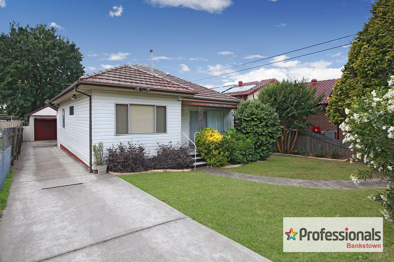 6 Waruda Street, Bankstown NSW 2200, Image 0