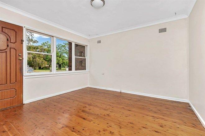 Picture of 28 Talmiro Street, WHALAN NSW 2770