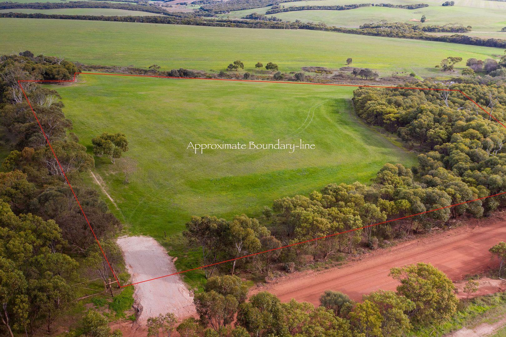 Lot 1 Charlton Gully Road, Charlton Gully SA 5607, Image 0
