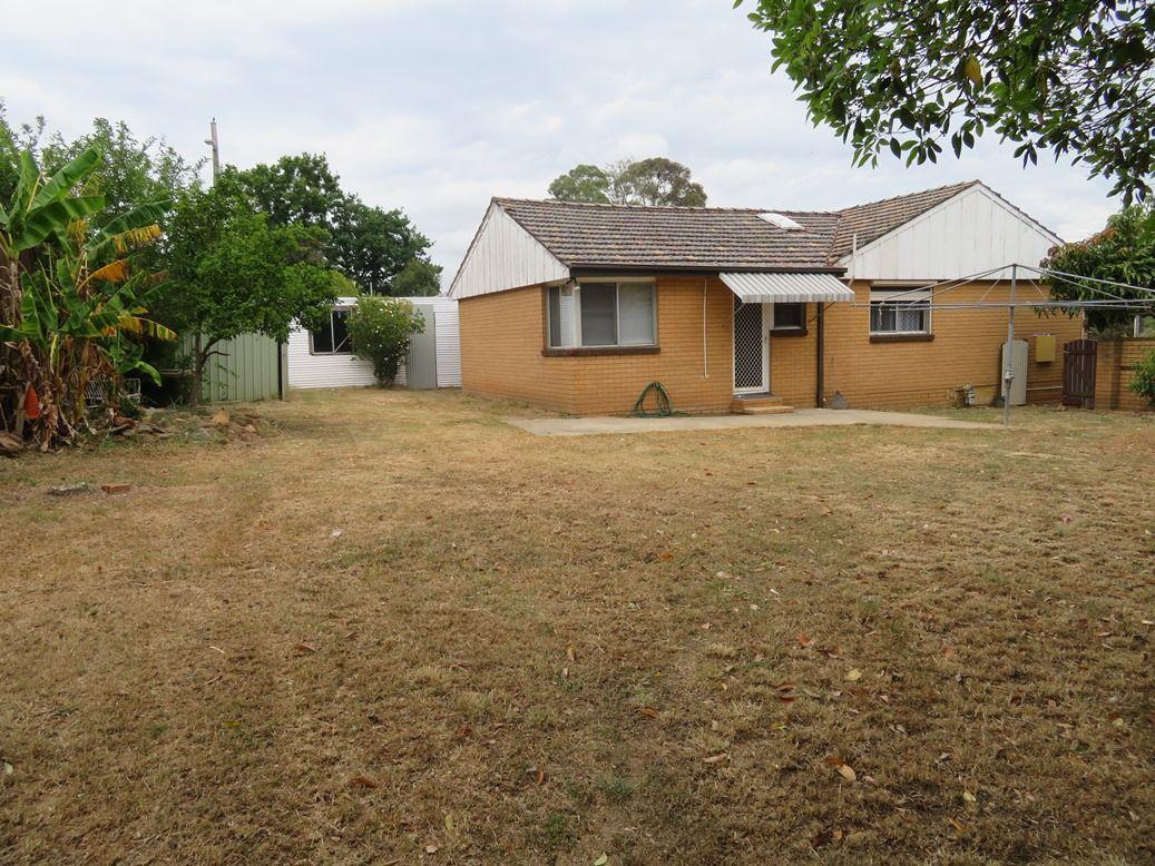 9 Orange Place, Seven Hills NSW 2147, Image 13
