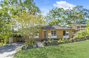 Picture of 91 Casey Drive, Watanobbi NSW 2259