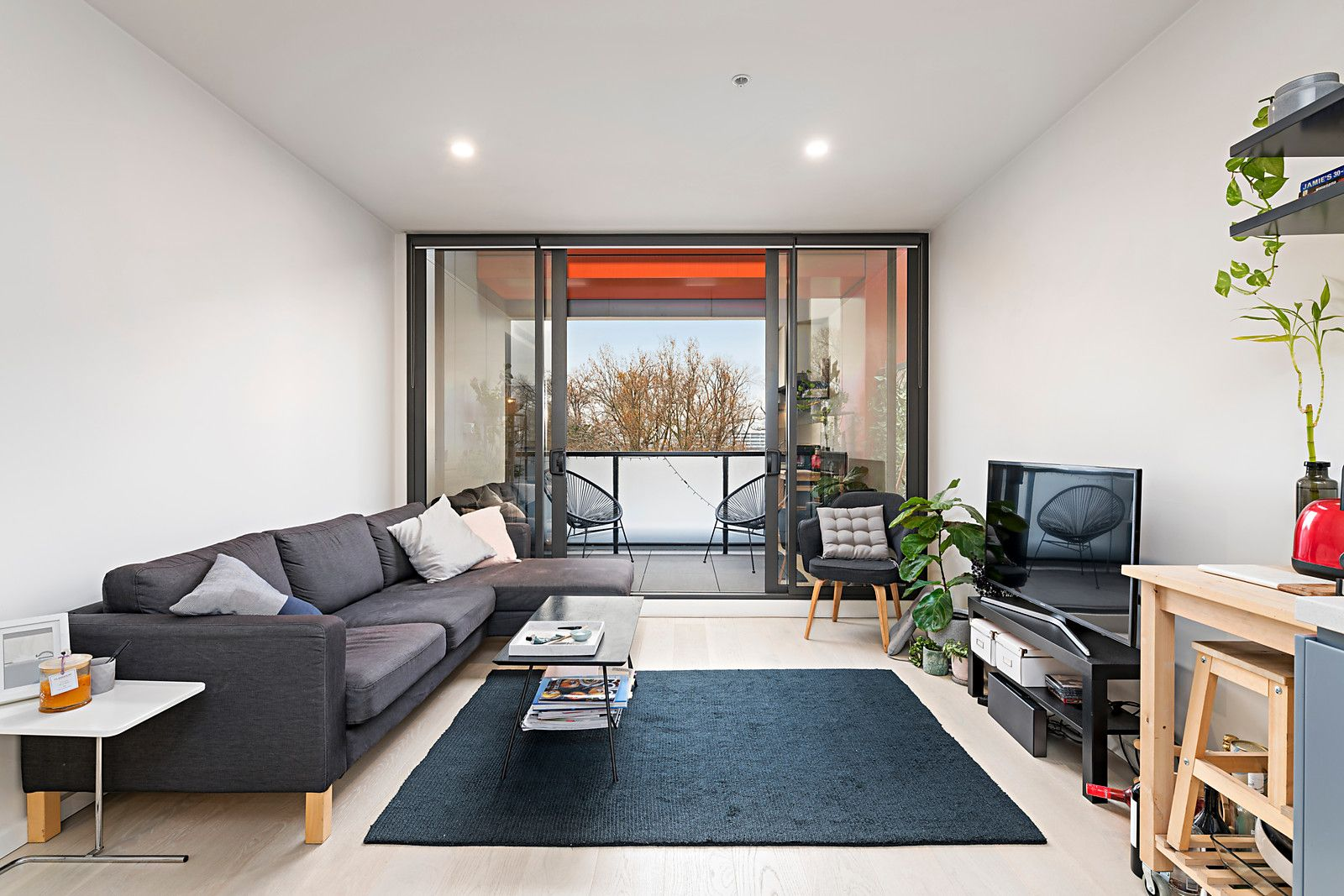 420/92 Albert Street, Brunswick East VIC 3057, Image 1