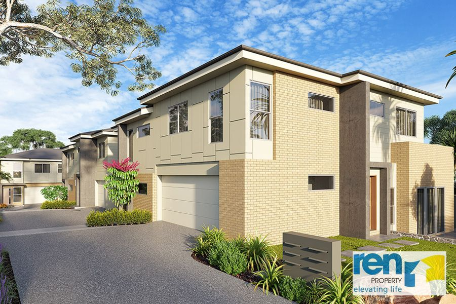 5/3 Kenibea Avenue, Kahibah NSW 2290, Image 0