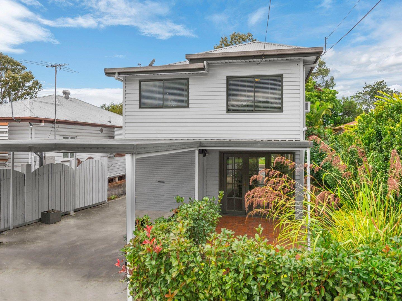 15 Norman Street, Deagon QLD 4017, Image 1