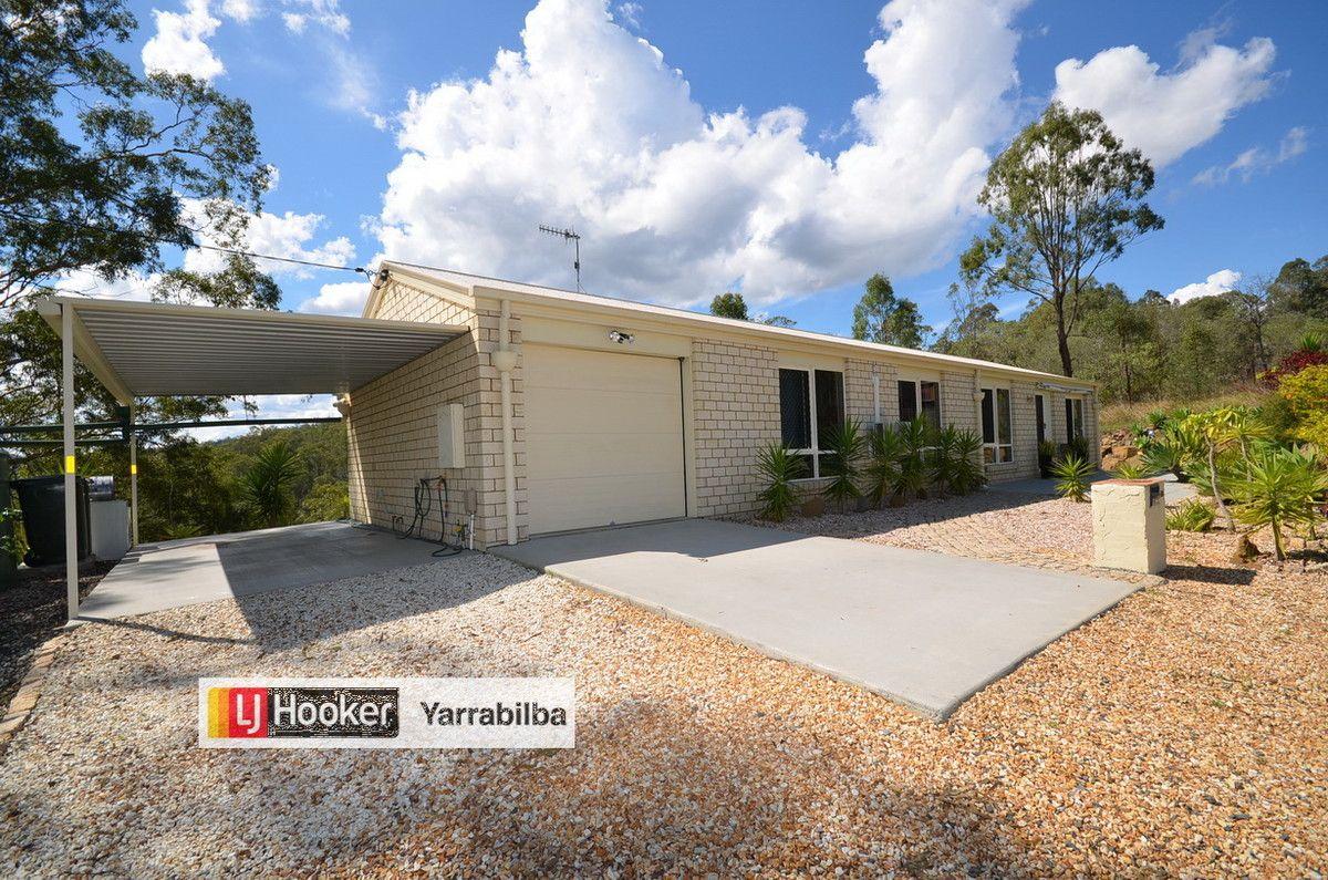 31-33 White Place, Kooralbyn QLD 4285, Image 0