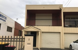 Picture of 1/500 Station Street, Carrum VIC 3197