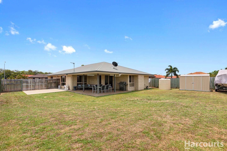 25 Gumtree Drive, Urraween QLD 4655, Image 1