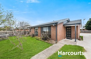 Picture of 50 Beckington Crescent, Hampton Park VIC 3976