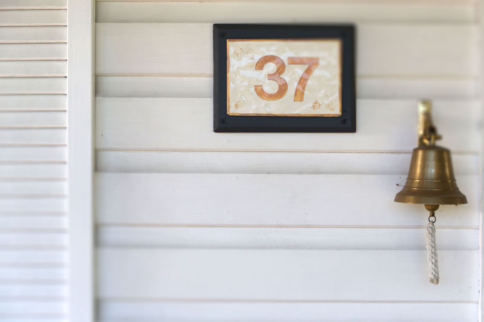 37 Restella Ave, Davistown NSW 2251, Image 2