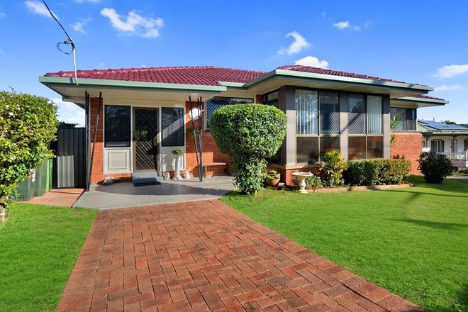 Picture of 671 Ballina Road, GOONELLABAH NSW 2480