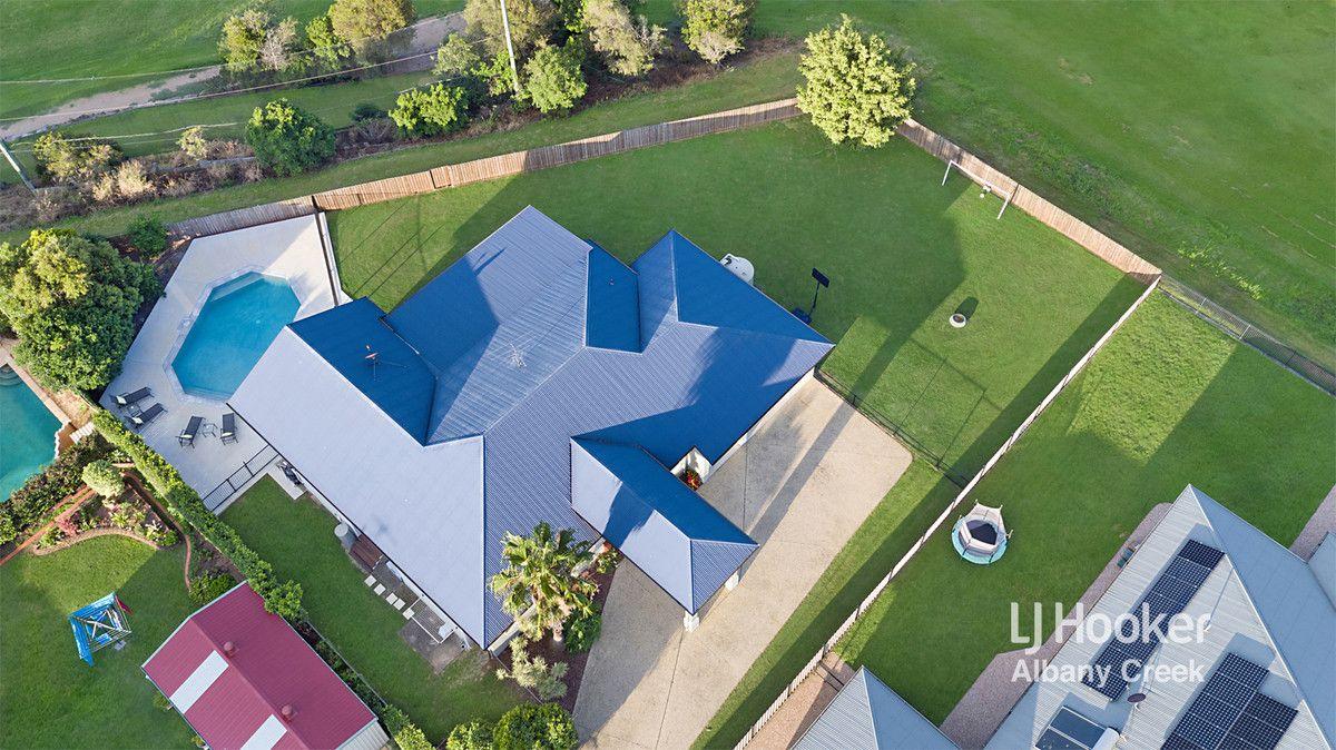 12 Barron Place, Joyner QLD 4500, Image 0