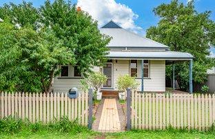 Picture of 8 William Street, Singleton NSW 2330