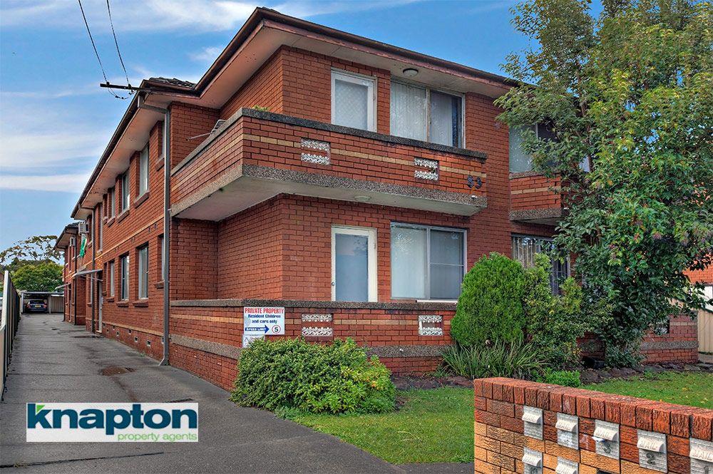 9/83 Hampden Road, Lakemba NSW 2195, Image 0