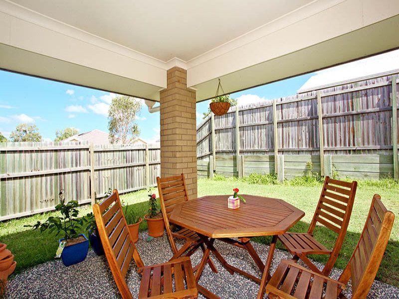 22 Bottlebrush Street, Heathwood QLD 4110, Image 0