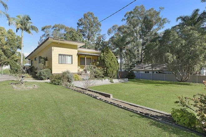 Picture of 4 Knox Street, ABERNETHY NSW 2325