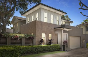 Picture of 84 Prince Charles Road, Frenchs Forest NSW 2086
