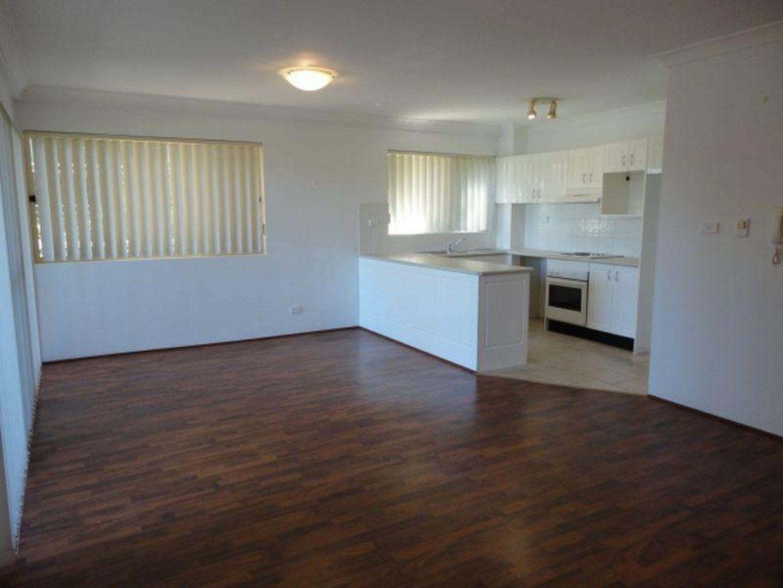 6/530 President Avenue, Sutherland NSW 2232, Image 0