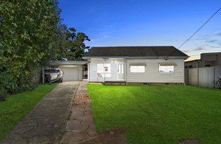 Picture of 18 Winston Avenue, Guildford NSW 2161